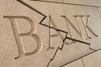bank3042011